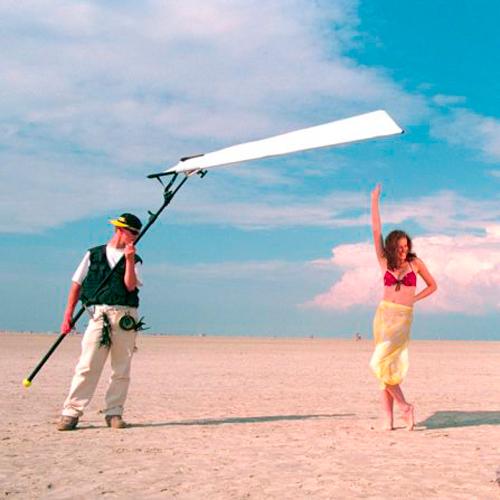 Sun-Swatter Pro