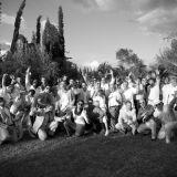 Wedding Group Marrakesh