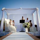 Wedding Maison des Oliviers Marrakech