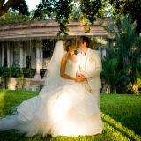 Wedding Palais Rhoul Marrakech