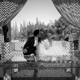 Wedding Villa Marrakesh