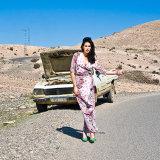 fashion summer marrakech