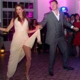 first dance Marrakesh wedding