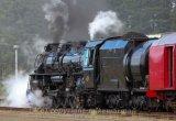 Ja locomotive