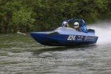jetboat race