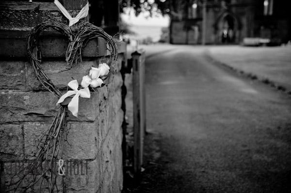 ©Stockman & Holt Photography BA(Hons)