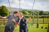 Engagement Shoot/ Stuart & Niki