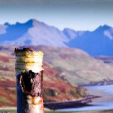 Cuillin View
