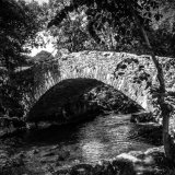 Doctor Bridge, Eskdale