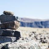 Moonen Bay Rocks!