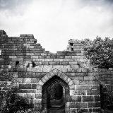 Rivington Castle 2