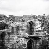 Rivington Castle 3