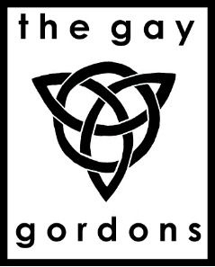 The Gay Gordons