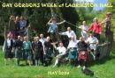 Lauriesron Week May 2009