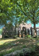 Bamford Chapel URC
