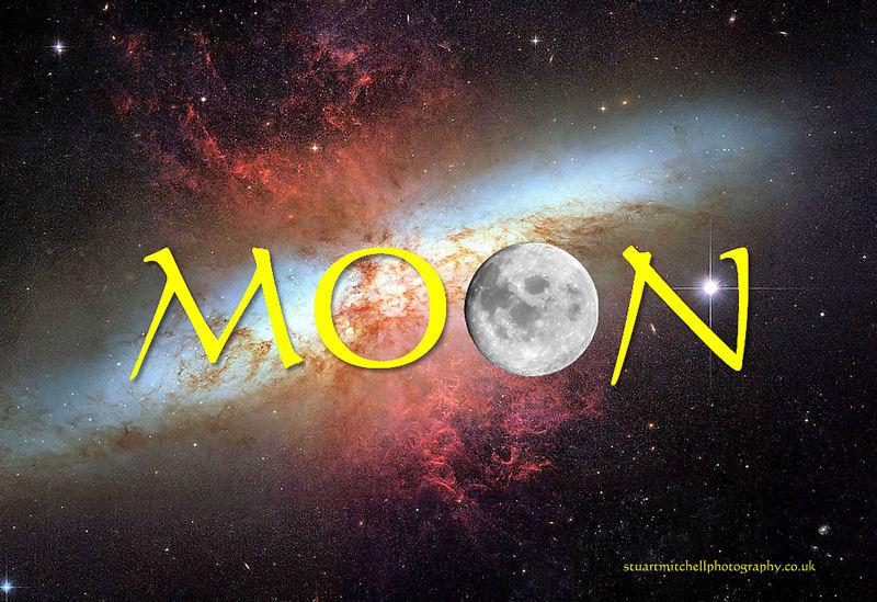 Fun Moon