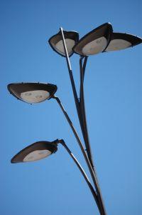Streetlights 4