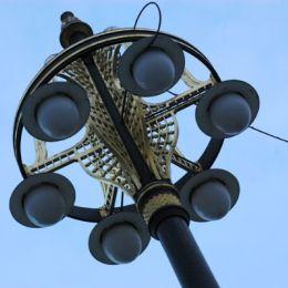Streetlights 1