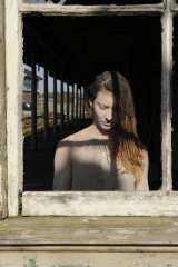 WINDOWS SHADOW (Robyn Byrne)