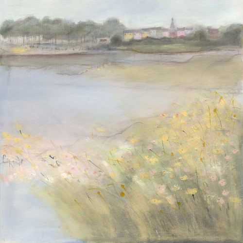 Estuary Flowers