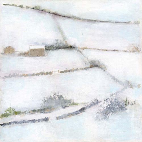 Winterfields