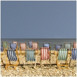 Deck Chairs lll