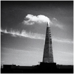 Bygone Shard