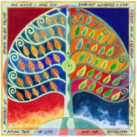 Indian Tree of Life
