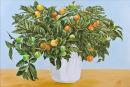 Berry Tree Bright