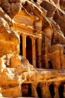Little Petra,Jordan