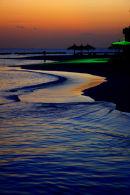 Chaaya Island, The Maldives