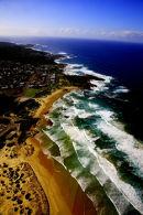 Port Stephen's Australia