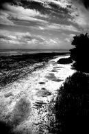 Key Largo, Miami, USA