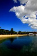 Port Stephen's, Australia