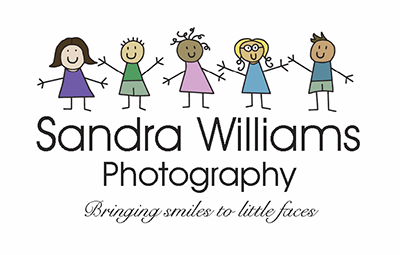 Sandra Williams Photography