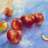 Adrian's Apples
