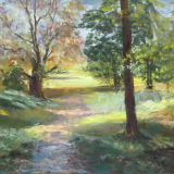 Dollis Walk