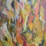 Leaflike II