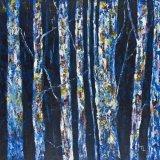 Woods Blue