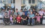 Disability Pride Week
