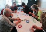 Palliative Care Conference Workshop