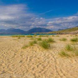 20110713-IMG 2478-Tràigh Rosamol, Losgaintir, Eilean Na Hearadh