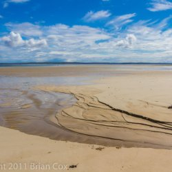 20110716-IMG 2689-Loch A Tuath (Broad Bay), Eilean Leòdhas