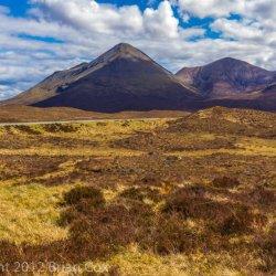 20120418-IMG 4484-Red Cuillin, Sligachan, An t-Eilean Sgitheanach