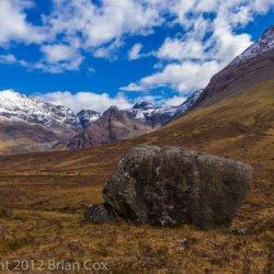 20120418-IMG 4500-Coire na Creiche, Gleann Bhreatail, An t-Eilean Sgitheanach