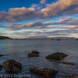 20120419-IMG 4679-Rùm from, Ealaghol, An t-Eilean Sgitheanach