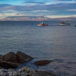 20120419-IMG 4685-Rùm from, Ealaghol, An t-Eilean Sgitheanach