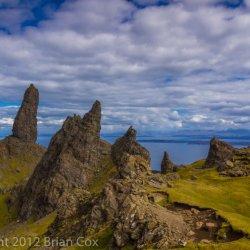 20120419-IMG 4706-Bodach an Stoir (The Old Man of Storr), An t-Eilean Sgitheanach