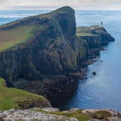 20120420-IMG 4785-Rubha na h-Eist, (Neist Point, Moonen Bay), An t-Eilean Sgitheanach