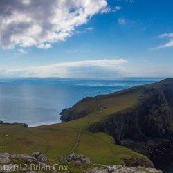 20120420-IMG 4787-Rubha na h-Eist, (Neist Point, Moonen Bay), An t-Eilean Sgitheanach